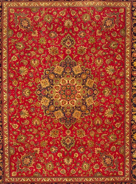 fl patterns worth cleaning rug acu beach lake rugs pattern at preserving experts intricate oriental palm dyes gently and natural fibers treats wellington